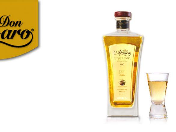 tequila-don-alvaro
