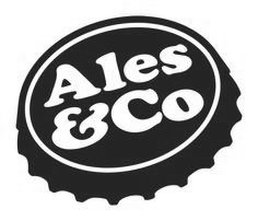 ales-and-co