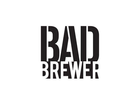 Bad Brewer Beers