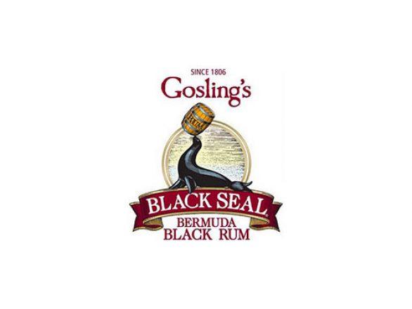 gosligs-rum