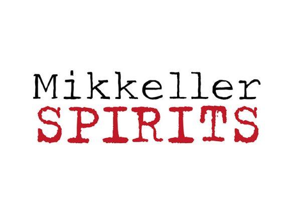 mikeller-spirits
