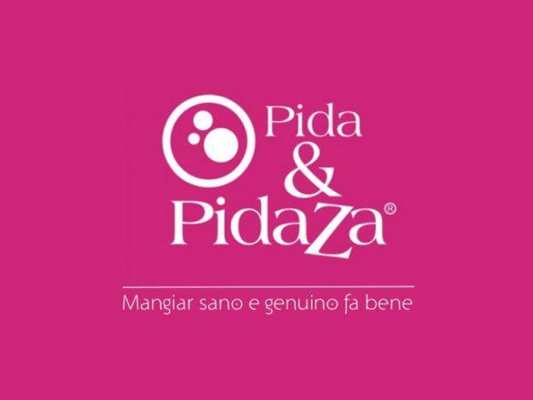 pida-pidaza