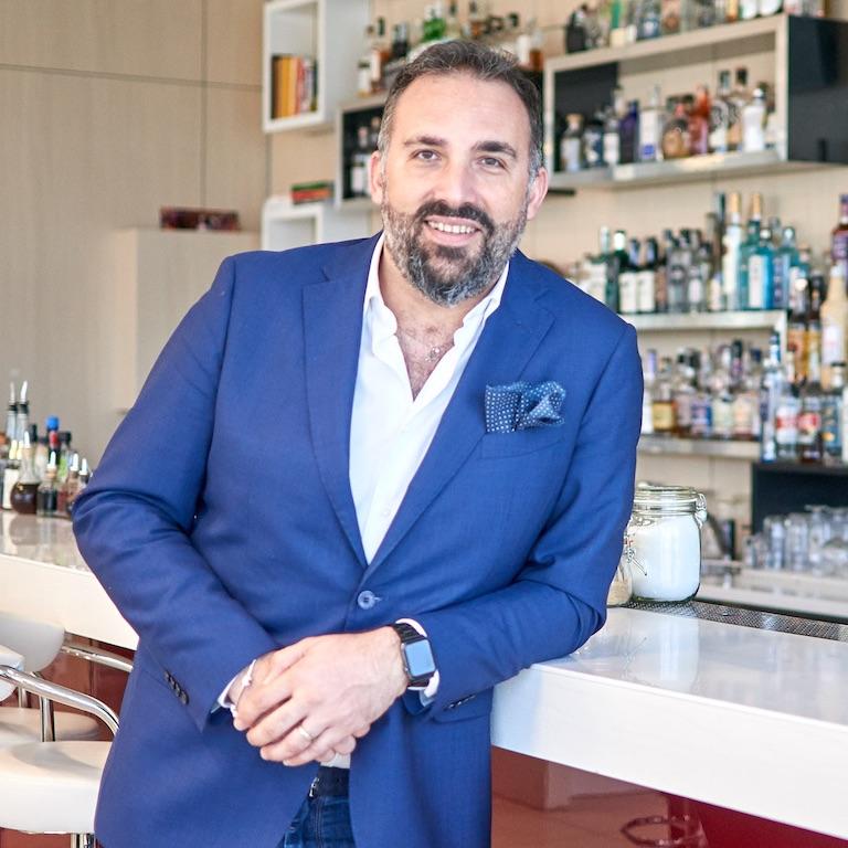 Lino Boccardi