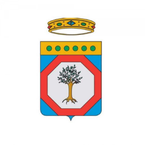 Ente di formazione professionale. Accreditato dalla regione Puglia