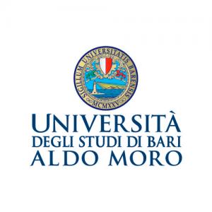 """Partner Università degli Studi di Bari Aldo Moro """"Direzione Ricerca, Terza Missione e Internazionalizzazione"""""""